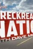 Watch Wreckreation Nation
