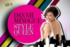 Dannii Minogue: Style Queen S01E03
