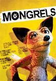 Watch Mongrels