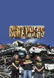 Watch Scrappers