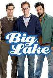 Watch Big Lake