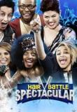 Watch Hair Battle Spectacular