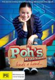 Watch Poh's Kitchen Online