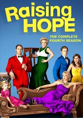 Raising Hope S04E22