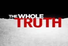 The Whole Truth S01E11