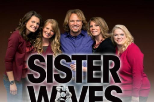 Sister Wives S14E15