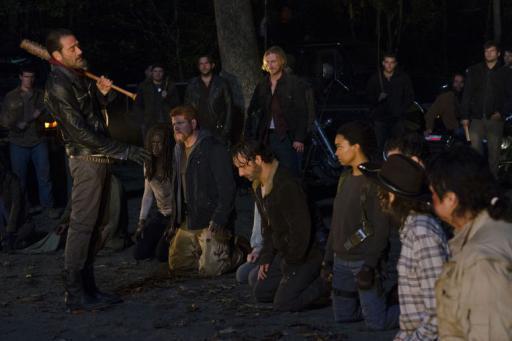 The Walking Dead S08E17
