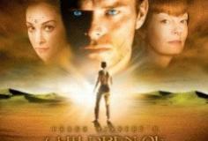 Children of Dune S01E03
