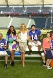 Watch Football Wives
