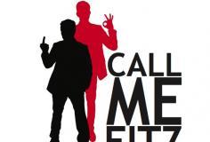 Call Me Fitz S04E10