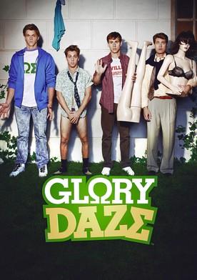 Glory Daze S01E10