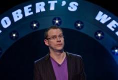 Robert's Web S01E04