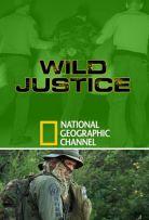 Wild Justice S06E01