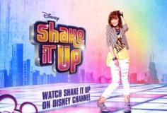 Shake It Up S03E25