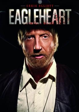 Eagleheart S03E10
