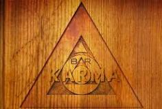Bar Karma S01E12