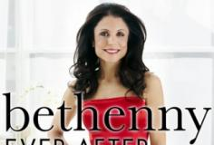 Bethenny Ever After S03E15
