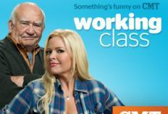 Working Class S01E12