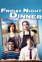 Friday Night Dinner S05E06
