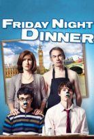 Friday Night Dinner S06E03