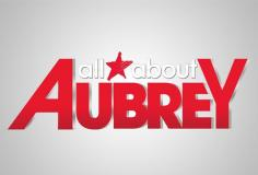 All About Aubrey S01E06