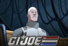 G.I. Joe Renegades S01E26
