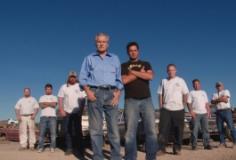 Desert Car Kings S01E10