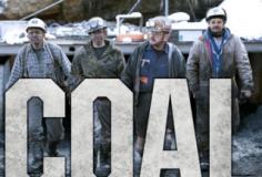 Coal S01E10