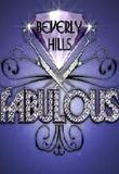 Watch Beverly Hills Fabulous