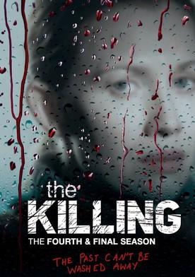 The Killing S04E06