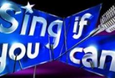 Sing If You Can S01E06