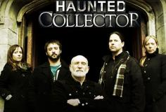 Haunted Collector S03E12