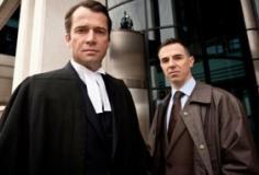 Injustice S01E05