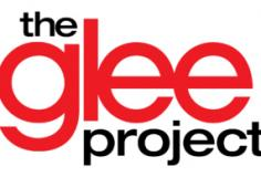 The Glee Project S02E11