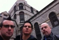 Paranormal Challenge S01E12