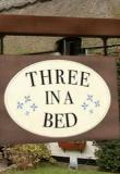 Watch Three In A Bed Online