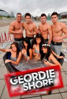 Geordie Shore S19E07