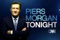 Piers Morgan Tonight S02E66