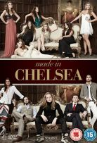 Made In Chelsea S14E09