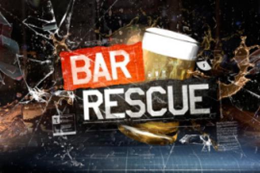 Bar Rescue S07E05