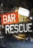 Watch Bar Rescue