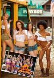 Watch Camp Playboy Online