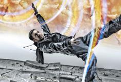 Dynamo: Magician Impossible S03E04