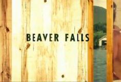 Beaver Falls S02E06