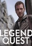 Watch Legend Quest