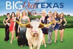 Big Rich Texas S04E01