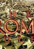 Watch When Rome Ruled