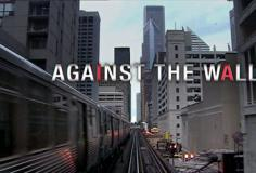 Against the Wall S01E13