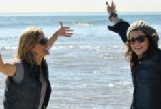 Picker Sisters S01E08