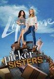 Watch Picker Sisters